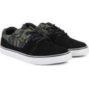DC TONIK SE M SHOE Sneakers For Men(Black)