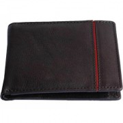 New Genuine Leather Wallet Men's Wallet Leather Purse Handmade Leather Wallet Original Purse ATM Card Holder