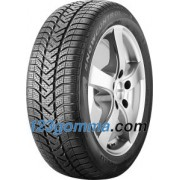 Pirelli W 210 Snowcontrol Serie III ( 195/55 R15 85H )