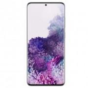 Samsung Galaxy S20 Plus 5G Dual SIM 128GB 12GB RAM SM-G986F/DS Cosmic Gri