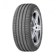 Michelin Primacy 3 215/55R16 93V