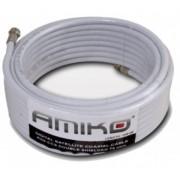 Koaksialni kabl RG6/90db - 10m