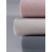 Formesse Spannbetttuch Bella Donna Premium Formesse silber Wohnen 017 silber