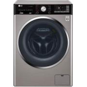 Пералня със сушилня, LG F4J9JH2T, Енергиен клас: А, 10.5кг пране / 7кг сушене