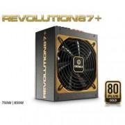 ENERMAX ALIM.REVOLUTION 87+ ERV850EWT-G