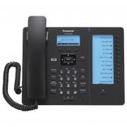 Telefono Alambrico Sip Panasonic Kx-hdv230 Conferencia 3 Lineas Aplicación XML