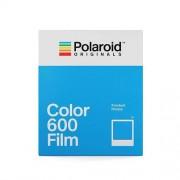 Polaroid Originals Color Film For 600