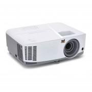 Proyector Viewsonic PA503S 3600 Lúmenes S Hdmi Svga Dlp