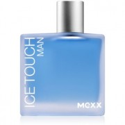 Mexx Ice Touch Man Ice Touch Man (2014) тоалетна вода за мъже 50 мл.