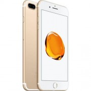 Apple iPhone 7 Plus - Smartphone 4G LTE Advanced 32 GB GSM 5.5' 1920 x 1080 pixels (401 ppi) Retina