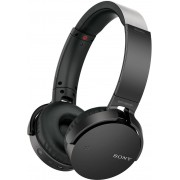Sony Headset MDR-XB650BT