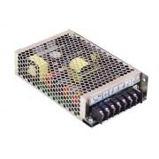 Tápegység Mean Well HRP-100-24 100W/24V/0-4,5A