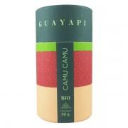 Guayapi Poudre de Camu Camu 50 g