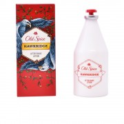 OLD SPICE HAWKRIDGE AS 100 ML