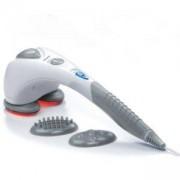 Инфрачервен масажор Beurer MG 80, 64901_BEU