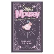 YourSurprise Carnet personnalisé - Sugar Mousey