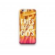 Funda Case Love Fries IPhone SE / 5 / 5S