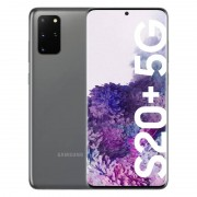 Samsung Galaxy S20 Plus 12/128GB 5G Cosmic Gray Libre