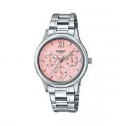 Дамски часовник Casio Collection - LTP-E306D-7AV