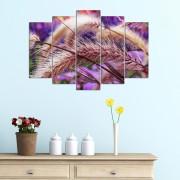 Декоративен панел за стена 0300 Vivid Home