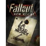 Bethesda Softworks Fallout New Vegas - Dead Money (DLC) Steam Key EUROPE