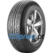 Nankang Surpax SP-5 ( 255/50 R19 107V XL )