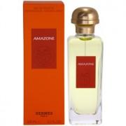 Hermès Amazone Eau de Toilette para mulheres 100 ml