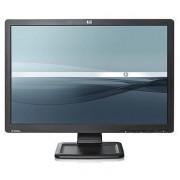 HP Pantalla 19 LCD HD Hp LE1901W