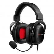 mars-gaming Tacens Mars Gaming MH5 Headset Profissional 7.1