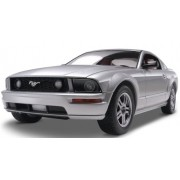 Revell 1:25 06 Mustang GT