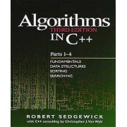 Algorithmes dans C Parts 14 Fundamentals Data Structure Triing Search by Robert Sedgewick