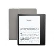 AMAZON E-Book KINDLE Oasis Alta Resolución 8 GB Wifi 7'' Grafito