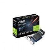 VC, ASUS 710-2-SL, 2GB GDDR3, 64bit, PCI-E 2.0