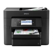 Epson Impresora Multifunción EPSON WF-4740DTWF