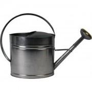 Talen Tools Gieter gegalvaniseerd 10 liter met broes
