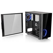 Thermaltake View 31 Tempered Glass Edition ATX Mid Tower Chassis