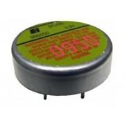 Bateria BCX85 3B50 Electrochem 1000mAh 3.9Wh 3.9V 25.4x7.6mm