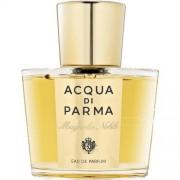 Acqua di Parma magnolia nobile eau de parfum, 50 ml