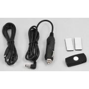 Adaptér - Rozšířené dálkové ovládání pro kamery HD-96 a HD-93