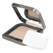 Color Clone Pressed Powder SPF8 - No. 05 Sand 8.7g/0.28oz Color Clone Пресована Пудра със SPF8 - No. 05 Пясък
