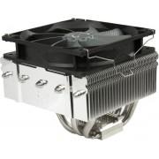 Hladnjak za CPU, Scythe Kabuto III, SCKBT-3000, socket 775/1150/1151/1155/1156/1366/AM2/AM2+/AM3/AM3+/FM1/FM2/FM2+