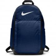 Mochila Nike Brsla XL Bkpk BA5331
