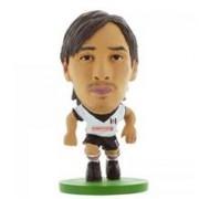 Figurine Soccerstarz Fulham Fc Bryan Ruiz 2014