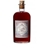 Black Forest Distillers Gin Monkey 47 Sloe 50cl