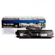 Тонер касета - Brother TN-321BK Toner Cartridge - TN321BK