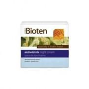 Crema Bioten antirid de noapte