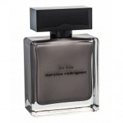 Narciso Rodriguez For Him 100 ml EDP M