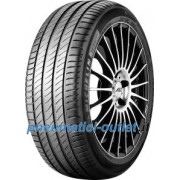 Michelin Primacy 4 ( 225/55 R17 101W XL )