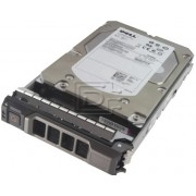 2TB 7.2K RPM NLSAS 12GBPS 3.5IN HOT-PLUG HDD 13G