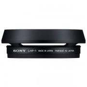 Sony Бленда для фотоаппарата Sony